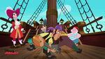 Hook&crew-Where's Mama Hook16