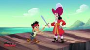 Jake&Hook-Jake's Mega-Mecha Sword01