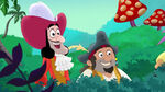 Hook&Sharky-Big Bug Valley!01