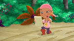 Izzy-Mystery of the Missing Treasure!01