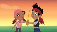 Jake&Izzy-The Never Rainbow03