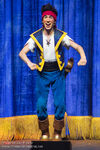 Jake-Disney-Junior-Live-Pirate-and-Princess-Adventure01