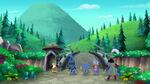 Percy-Tales of Captain Buzzard06