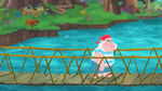 Smee-Cubby's Goldfish02