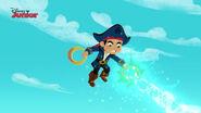 Jake-Magical Mayhem!15