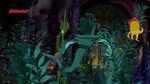 Lord Fathom-The Legion of Pirate Villains!01