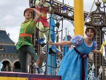 Peter&Wendy-Pirates-Princesses-Festival