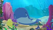 Blue Whales-Jake's Royal Rescue05