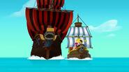 Bucky&Jollyroger-Captain Hookity-Hook!03