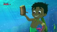 Finn-Attack Of The Pirate Piranhas02