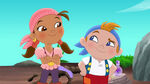 Izzy&Cubby-Mystery of the Missing Treasure!02