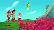 Jake&crew-The Pirate Princess10