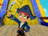 Captain Jake (Song)