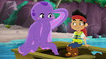 Purple Octo & Jake- Bucky's Anchor Away!02