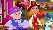 Red Jessica & Mollie-Smee-erella.jpg05