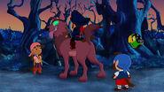 Stonewolf-Night of the Stonewolf20