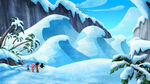 Frosted trail-F-F-Frozen Never Land!01