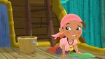 Izzy-Play It Again, Cubby!