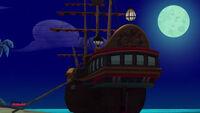 JollyRoger-Stowaway Ghosts!02
