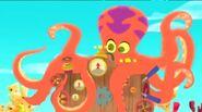 Octopus18