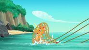 Cornica-Izzy and The Sea-Unicorn08