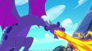 Dragon-Tales of Captain Buzzard06