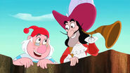 Hook&Smee-Mummy First Mate12
