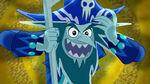 ShiverJack-The Legion of Pirate Villains!01