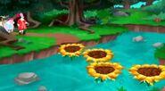 Sunflower Stream-The Never Bloom!04