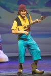 Bones-Disney Junior Live-Pirate & Princess Adventure03