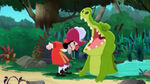 Hook&Tick-Tock-Rock the Croc09