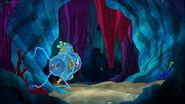 Squidailus-Izzy and the Sea-Unicorn08