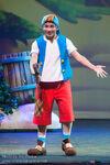 Cubby-Disney-Junior-Live-Pirate-and-Princess-Adventure07
