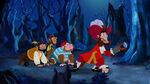 Hook&crew-Night of the Stonewolf10