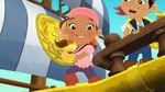 Jake&Izzy-Yo Ho, Food to Go!02