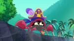 King Crab-A Royal Misunderstanding02