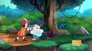 Hook&Smee-Jake's Special Delivery06
