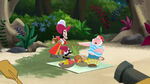 Hook&Smee-Yo Ho, Food to Go!17