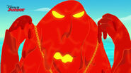 Chief Molta -March Of The Lava Monsters03