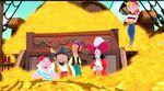 Hook&crew-Pirate Genie-in-a-Bottle!11