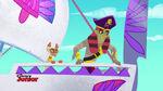 Otaa&Pirate Pharaoh-Mummy First Mate03
