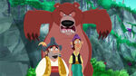 Bear-Captain Hook's Last Stand19