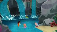 Jake&crew-Captain Hook's Lagoon02