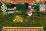 Stinkpot Swamp-Izzy's Flying Adventure01