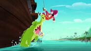 Hook&Tick-Tock-The Golden Smee!02