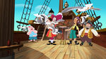 Hook&crew-Sail Away Treasure05