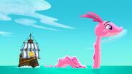 Jake&crew-Season of the Sea Witch09