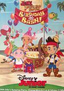 Jake's Birthday Bash!03