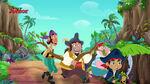 JakeSmeeSharky&Bones-Captain Hook's Crocodile Crew02