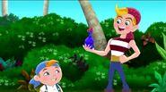 Pip&Cubby-Dread the Evil Genie02